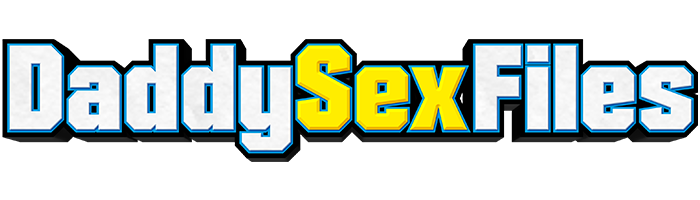 DaddySexFiles